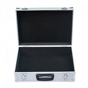 Tool Case with 2 MM EVA As Inner Lining